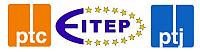 ptc EITEP ptj Logo
