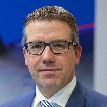 Roy van Elteren, ROSEN
