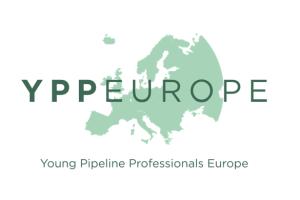 YPP-Europe-Logo