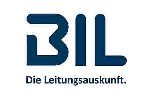 BIL eG Logo