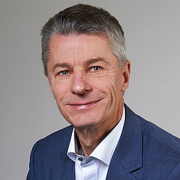 Jens Focke, BIL