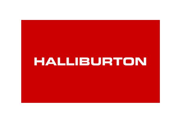 Halliburton PPS