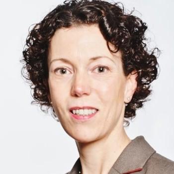 Cindy Verhoeven