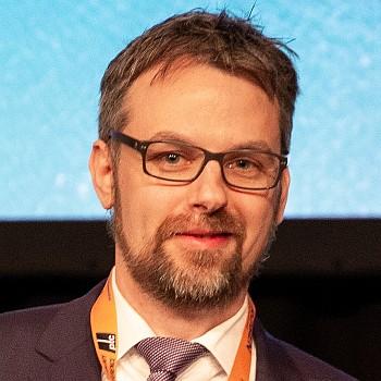 Dennis Fandrich