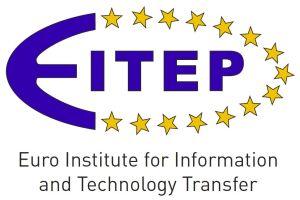 EITEP Logo