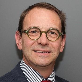 Bart Wauterickx