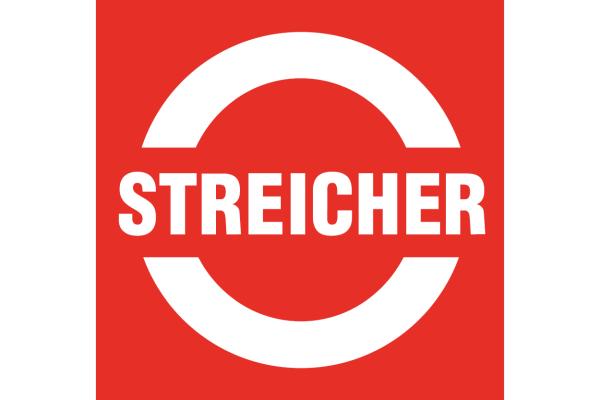 Streicher Group