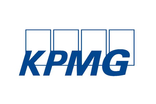 KPMG-US